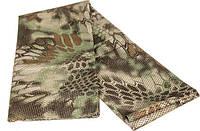 Маскировочный шарф Kryptek Mandrake
