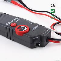 Noyafa NF820 кабельный тестер, трассоискатель, фото 5