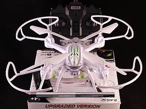 Квадрокоптер DM-07 с HD видеокамерой, фото 2