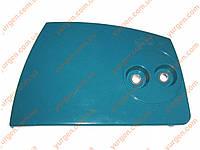 Крышка шины прижимная для бензопилы Makita DCS 34 (код 036213652).