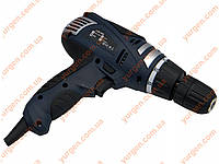 Шуруповёрт сетевой Craft CED-900