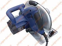 Пила дисковая Wintech WCS-210L, фото 1