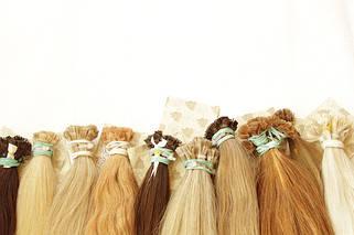 30 см слов'янські волосся дешево