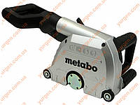 Штроборез Metabo MFE40