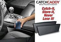 Автомобильный органайзер Catch Caddy, фото 1