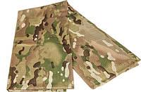 Маскировочный  шарф Multicam