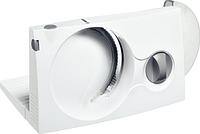 Ломтерезка Bosch MAS 4201 N