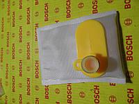 Фильтр топливный погружной бензонасос грубой очистки F???, фото 1