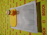 Фильтр топливный погружной бензонасос грубой очистки F???, фото 3