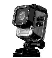 Экшн камера для подводной съёмки Isaw A2