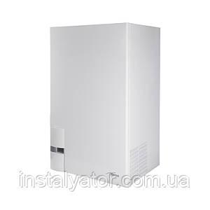 Котел газовый Sime Murelle HE 30 T ErP конденсационный одноконтурный 32 кВт