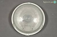 Светодиодный светильник ЖКХ Сола 12 Вт