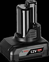 Аккумулятор Bosch GBA (12 В, 4 А/ч)