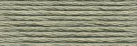 Мулине DMC 3023, арт.117
