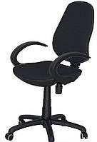 Кресло Спринт FS/АМФ -5