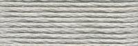 Мулине DMC 3024, арт.117