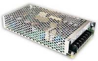 SD-100D-12 Источник питания Mean well DC-DC входное напряжение :72 ~ 144VDC or 85 ~ 132VAC, 8,5А, 12в.