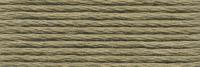 Мулине DMC 3032, арт.117