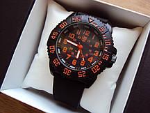 Часы Luminox 3130