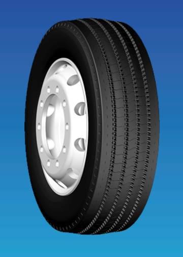 Грузовая шина 275/70R22.5 NF201 Кама Рульова, купить грузовые шины КАМА на рулевую ось недорого оптом