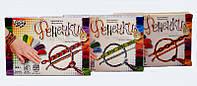 Набор детского творчества сделай сам браслет Фенечки из мулине FIM-01-01,02....08