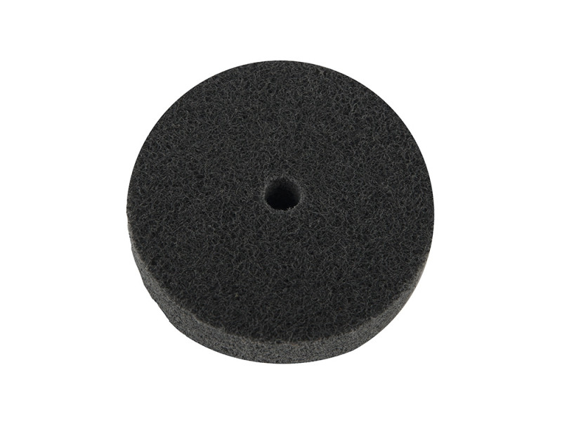 Войлочный круг для точила-гравера BG60075 6804221200 BG60075-998