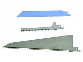 Лезвия для электроножовки Sturm MF5660-999