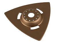 Треугольный рашпиль Sturm MF5630C-994