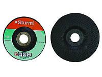 Круг отрезной по металлу Sturm 230 х 2,5 мм 9020-03-230x22-M