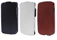 Чехол для Samsung Galaxy S3 mini i8190 - ACME protective case