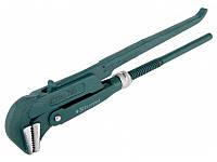 Ключ трубный газовый Sturm 25 мм (тип L) 1045-02-PW25
