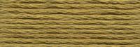 Мулине DMC 3045, арт.117