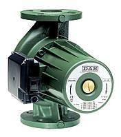 Циркуляционный насос DAB BPH 150/280.50Т 3х380v