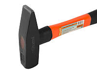 Молоток Sturm    600 гр, фибергл. ручка 1010-03-HM600