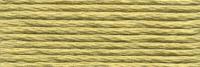 Мулине DMC 3046, арт.117