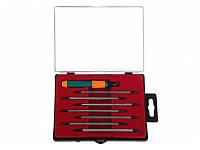 Набор отверток для точной механики Sturm, 8шт. 1040-11-S14