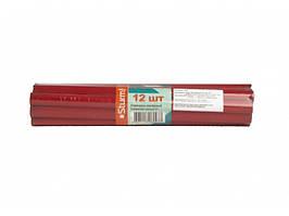 Набор малярных карандашей 12шт Sturm 1090-06-KM12