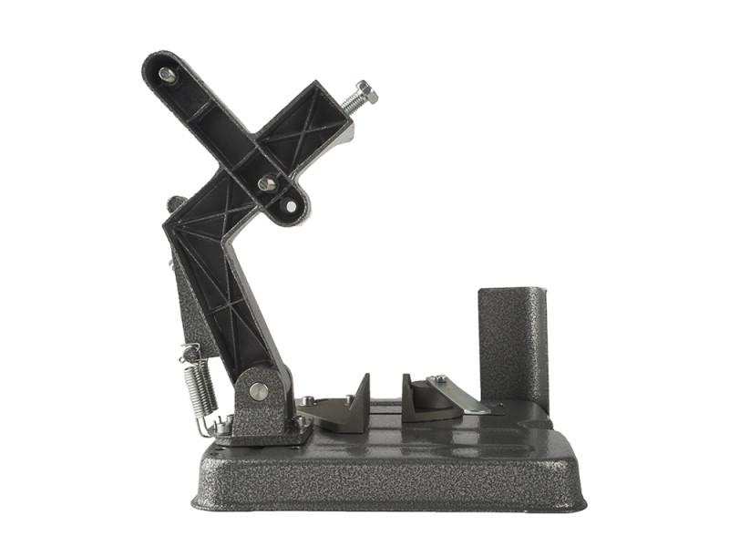 Станок для крепления УШМ Sturm 180-230мм 1092-AG-230