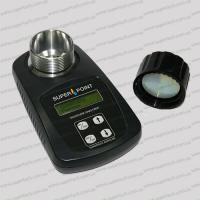Влагомер зерна Superpoint-Digital (Суперпоинт)
