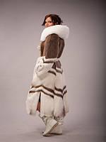 Пальто и френчи