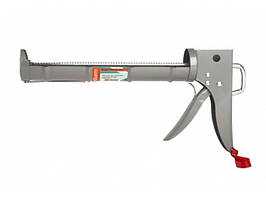 Пистолет для герметика Sturm 1073-01-260