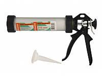 Пистолет для герметика Sturm, цилиндр 1073-05-310