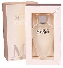 Max Mara Le Parfum EDP 90 ml (лиц.)