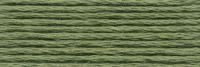Мулине DMC 3052, арт.117