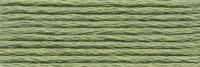 Мулине DMC 3053, арт.117