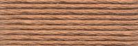 Мулине DMC 3064, арт.117