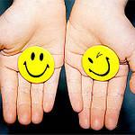 Поможем друг другу стать счастливее