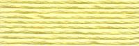 Мулине DMC 3078, арт.117