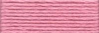 Мулине DMC 3326, арт.117