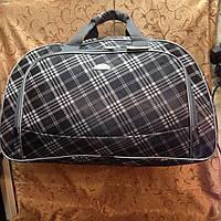Дорожная сумка /чемоданы(1 цвет)только ОПТ(38*57)сумка через плечо, фото 1